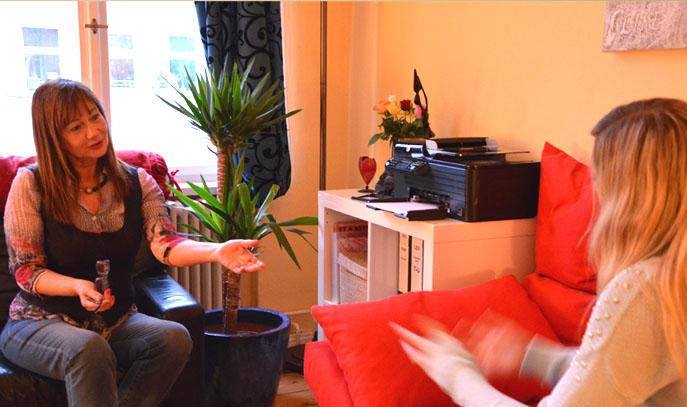 gespr chstherapie mit hypnotherapie in berlin charlottenburg. Black Bedroom Furniture Sets. Home Design Ideas