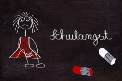 Autogenes Training für Kinder-Berlin-Charlottenburg-Wilmersdorf