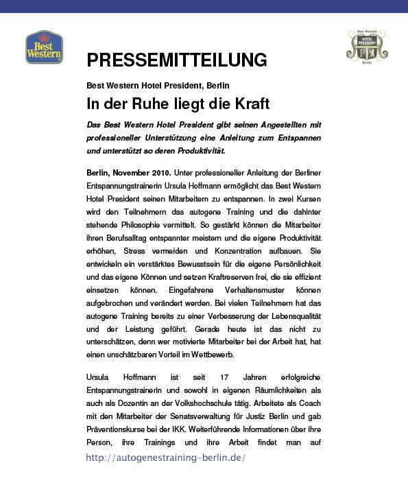 PR-AutogenesTraining-BestWesternhotel-1