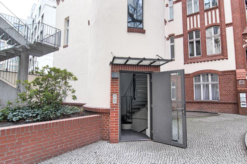 praxisgalerie ursula hoffmann entspannungstherapie berlin. Black Bedroom Furniture Sets. Home Design Ideas