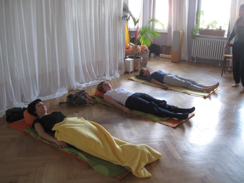 autogenes training in berlin charlottenburg wilmersdorf. Black Bedroom Furniture Sets. Home Design Ideas