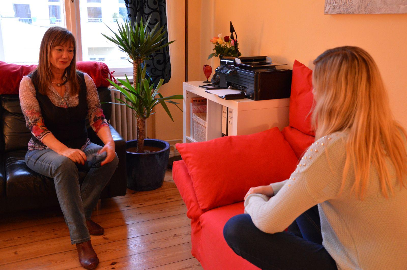 mentaltraining erfolgscoaching autogenes training ursula hoffmann in berlin charlottenburg. Black Bedroom Furniture Sets. Home Design Ideas