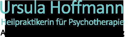 mentaltraining coaching autogenes training in berlin charlottenburg. Black Bedroom Furniture Sets. Home Design Ideas