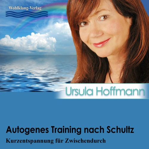 ursula-hoffmann-autogenes-training-kurzentspannung-cd