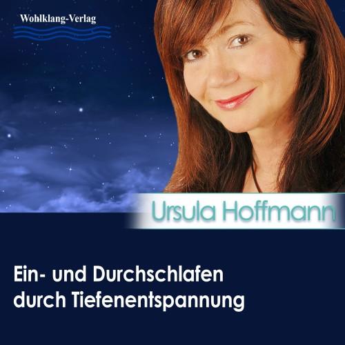 ursula-hoffmann-ein-durchschlafen-tiefenentspannung-cd