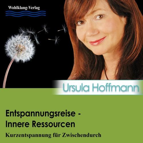 ursula-hoffmann-entspannungsreise-kurzentspannung-cd