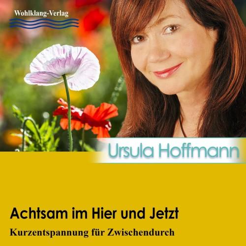 ursula-hoffmann-kurzentspannung-CD