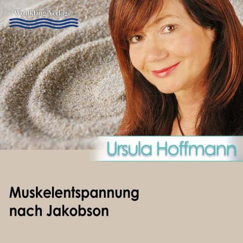 ursula-hoffmann-muskelentspannung-nach-kakobson-cd