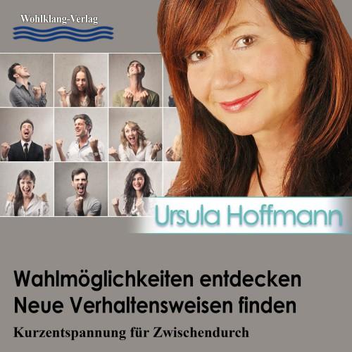 ursula-hoffmann-neue-verhaltensweisen-cd